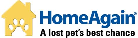 homeagain microchipping