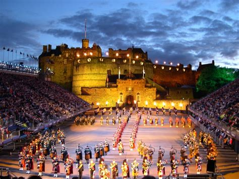 tattoo edinburgh military google images