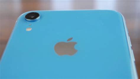 apple iphone xr 4 1 tipps und tricks