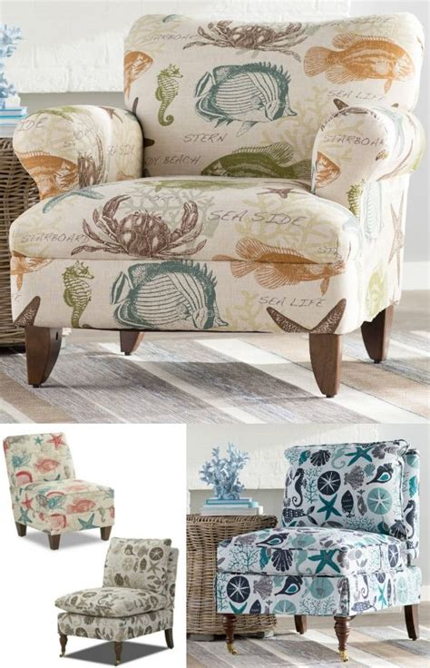 coastal furniture ideas best 25 coastal living rooms ideas on pinterest beach