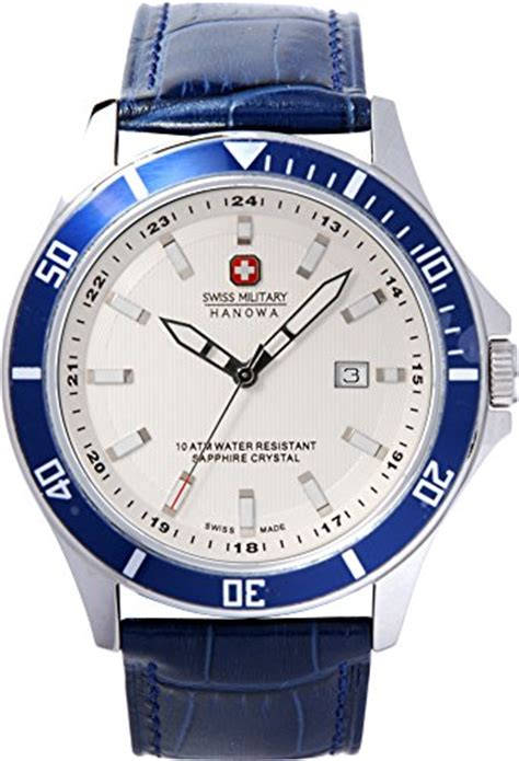 Swiss Army Time Sa2013m Gc Brl For 1 swiss flagship limited model ml 340 s others plamoya