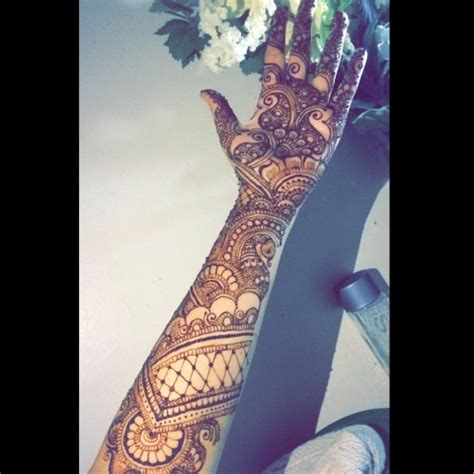 hire henna by samantha henna tattoo artist in astoria