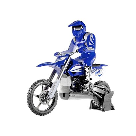 rc motocross bike racing m5 rtr motocross bike with transmitter