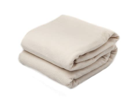 sofa throw blanket large sofa bed fleece blanket polyester luxury 200gsm throw 6 colours 3 sizes ebay