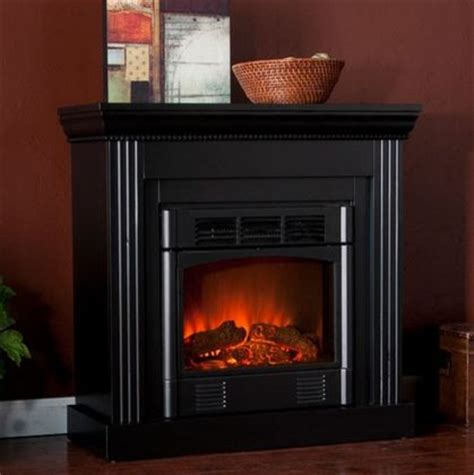 black corner electric fireplace bastrop wall or corner electric fireplace in black 37 036