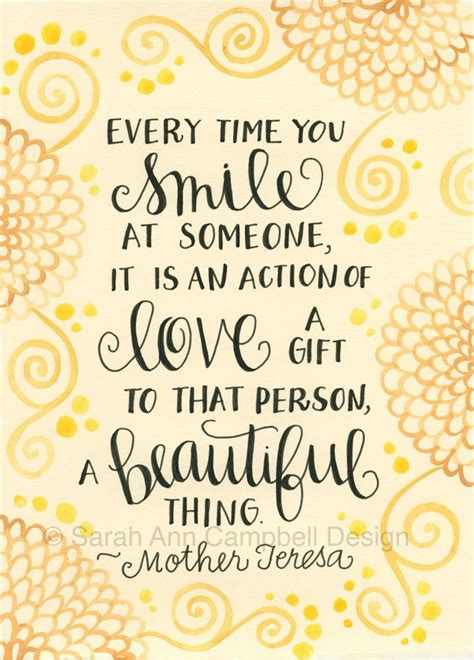 printable quotes maker best 25 keep smiling ideas on pinterest keep smiling
