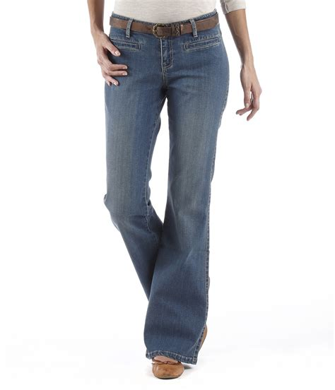 what are the best jeans for women in their forties bootcut jeans for women watchfreak women fashions