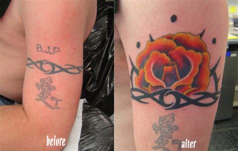 tattoo cover up nj looking for unique coverup tattoos tattoos rose coverup