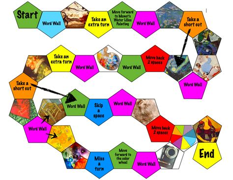 awesome printable board games board game bible trivia board games top bible board games