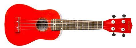 ukulele lessons edmonton denver ukulele red long mcquade musical instruments
