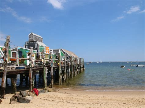 cape cod möbel 1 day cape cod province town tour from boston