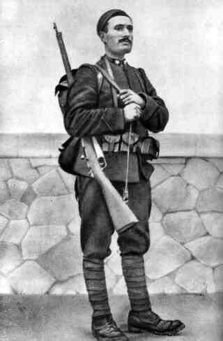 17 Best ideas about Italian Army on Pinterest | Us army