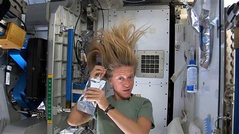 where do astronauts use the bathroom july 16 photo brief badwater ultramarathon washing your