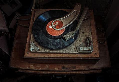 Pin Dan Gantungan Kunci Vintage meer dan 1000 afbeeldingen vintage op bessie pease gutmann ansichtkaarten en