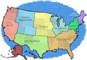 us highway map interactive maps update 562393 interactive travel map planner rv