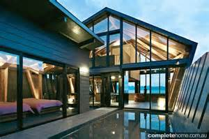 old concepts fresh design japanese style homes