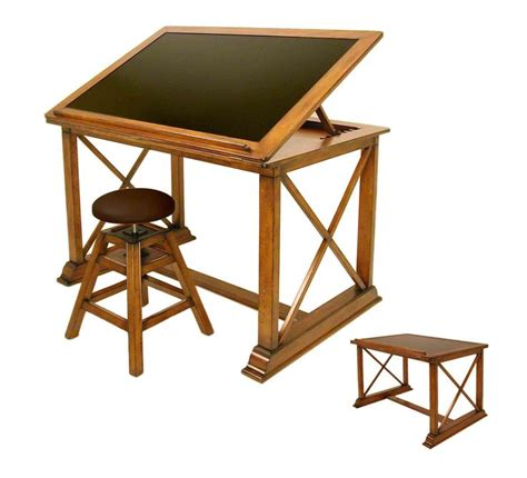 Drafting Table Ideas 25 Best Antique Drafting Table Ideas On Pinterest Industrial Drafting Tables Drafting Desk