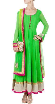 pista green color long anarkali suit panache haute couture 1000 images about salwar kameez anarkali dress on