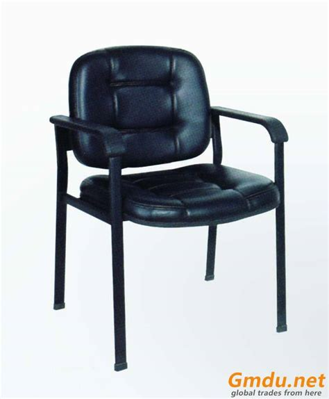 office chair vantervi office furniture industry co ltd