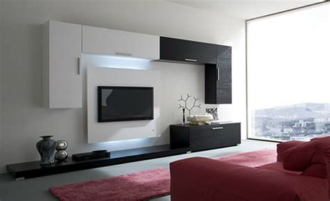 modern tv wall contemporary wall units for tv this for all