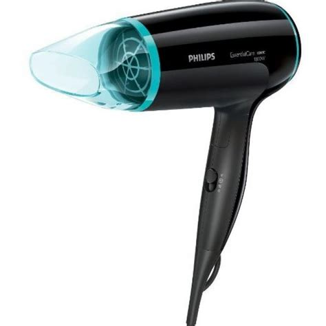 Philips Hair Dryer With Attachments philips bhd 007 20 hair dryer