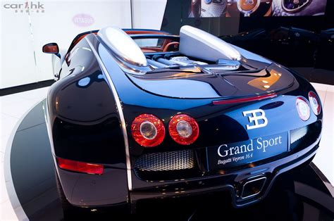 toyota showroom hong kong bugatti showroom hong kong 19 香港第一車網 car1 hk