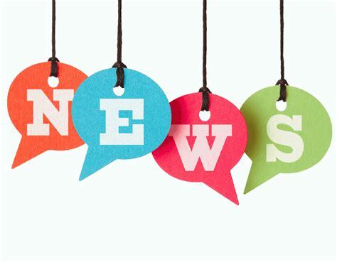 format berita lelayu bahasa jawa contoh berita olahraga dalam bahasa jawa contoh z