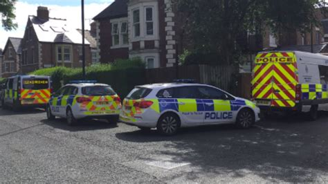 Newcastle Search Search Property In Newcastle Tyne Tees Itv News