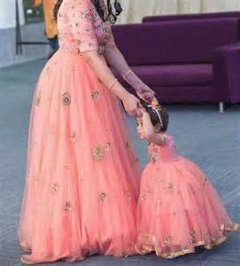 momma gowns 389 best dpzzzz images on profile pictures beautiful and fashion