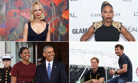 prince harry and meghan markle serena williams wedding latest stories photos and videos about serena williams