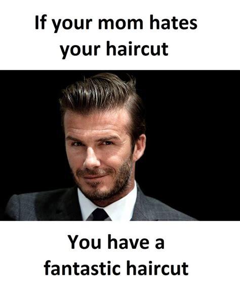bob haircut jokes haircut funny pictures quotes memes jokes