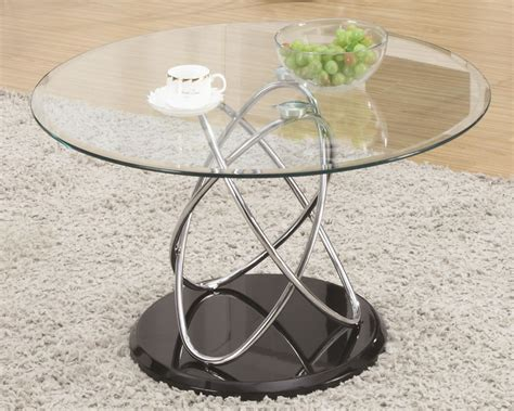 black metal and glass coffee table glass and metal coffee tables homesfeed