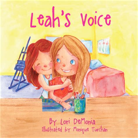 s voice books 4 autism children s books to foster acceptance and