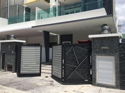 unigate malaysias  interior design channel