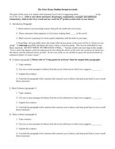 Discussion Essay Sles by Find Out How And What We Re Doing To Help