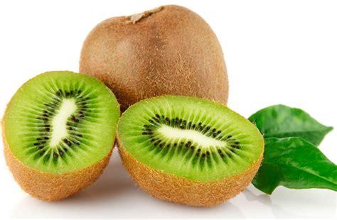 Menjaga Kesehatan Pencernaan makanan berserat yang menjaga kesehatan pencernaan perutgendut