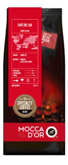 koffiemachine hoogeveen creamersticks mocca d or 500 stuks online koffie kopen