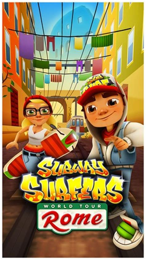 full version forever subway surfers subway surfers download ios game