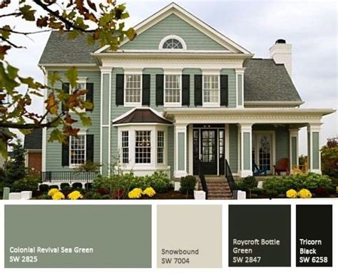 exterior color trends 2017 exterior house colors 2017 intersiec com