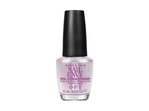 opi nail products rainbow nails opi nail strengthener nail envy