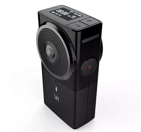 Kamera 360 Vr Best 360 Degree Cameras For 2017