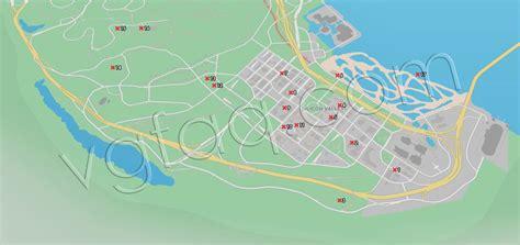 dogs 2 research points dogs 2 research points locations guide vgfaq