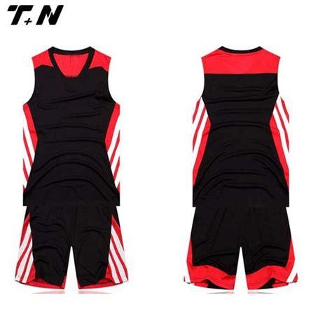 Jersey Design Basketball 2015 Black | 2015 best cheap basketball jersey design black buy 2015