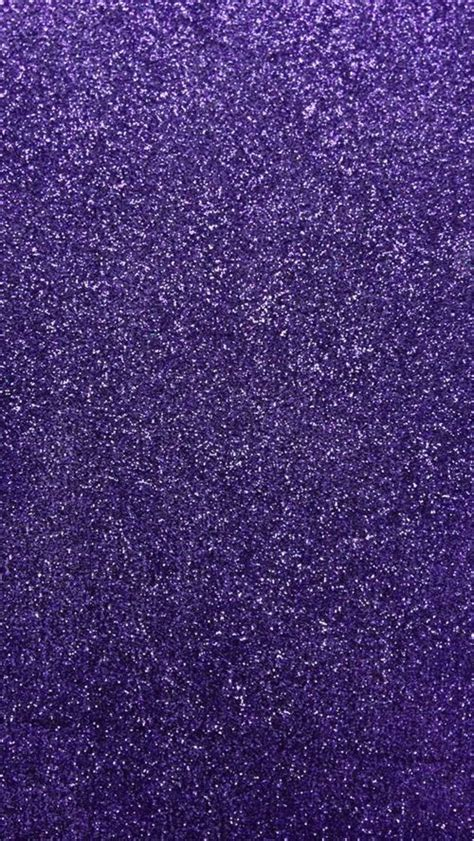 glitter wallpaper au purple wallpaper pinterest wallpaper purple glitter
