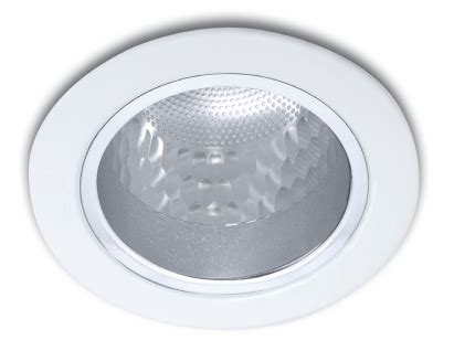Philips Downlight 2 5 White 66661 philips 66661 recessed white 1x5w 230v lu philips led