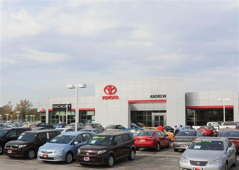 Milwaukee White Pages Lookup Andrew Toyota In Milwaukee Wi Whitepages