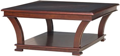 Marble Top Coffee Table Sets Topolansky Set 3 Coffee Table Marble Top