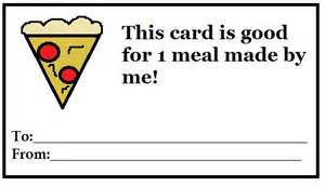 free meal coupon template early play templates free gift coupon templates to print out