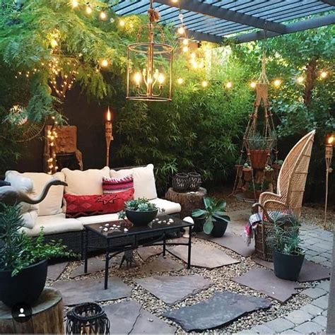 Outdoor Patio Area 509 Best Images About Courtyards On