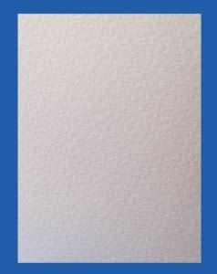 Kertas Concorde 220gr Uk A4 hammer embossed white card 240gsm sohopaper co uk